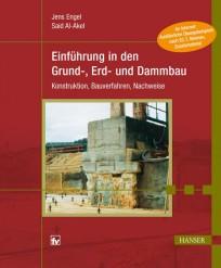 Einführung in den Grund-, Erd- und Dammbau