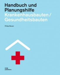 Krankenhausbauten / Gesundheitsbauten