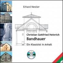 Christian Gottfried Heinrich Bandhauer