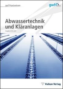 Abwassertechnik und Kläranlagen