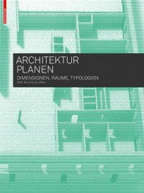 Architektur planen