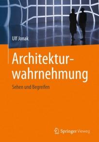 Architekturwahrnehmung