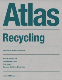 Atlas Recycling