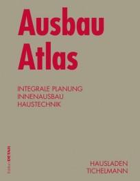 Ausbau Atlas