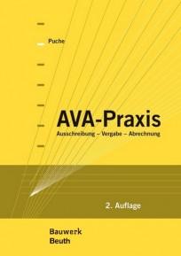 AVA-Praxis