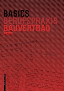 Basics Bauvertrag