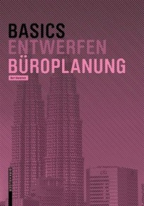 Basics Büroplanung