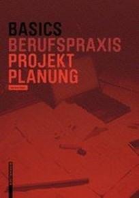 Basics Projektplanung