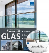 Bauen mit Glas