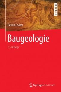 Baugeologie