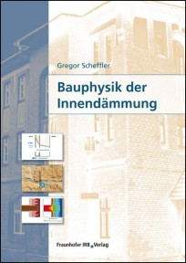 Bauphysik der Innendämmung