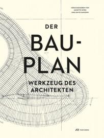 Der Bauplan