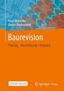 Baurevision