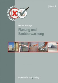 Planung und Bauüberwachung
