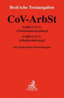 CoV-ArbSt