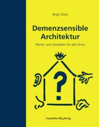 Demenzsensible Architektur