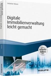 Digitale Immobilienverwaltung