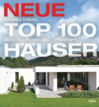 Neue TOP 100 Häuser