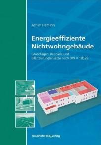 Energieeffiziente Nichtwohngebäude