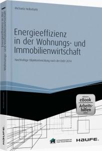 Energieeffizienz in der Wohnungs- und Immobilienwirtschaft
