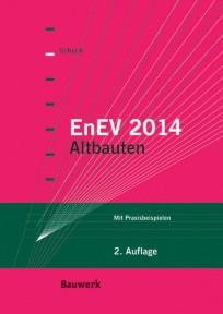 EnEV 2014 - Altbauten