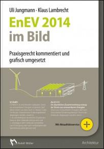 ENEV 2014 im Bild