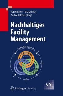 Nachhaltiges Facility Management
