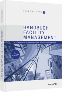 Handbuch Facility Management 2021