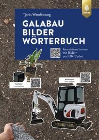 GaLaBau-Bilder-Wörterbuch