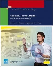 Gebäude.Technik.Digital