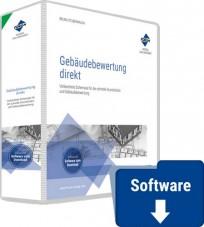 Gebäudebewertung direkt. CD-ROM