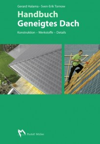Handbuch Geneigtes Dach