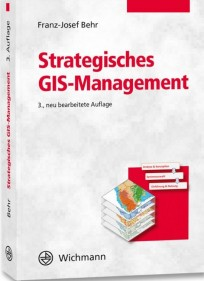 Strategisches GIS-Management