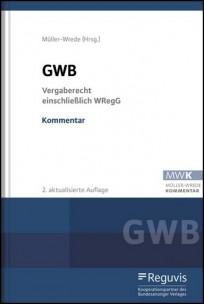 GWB Kommentar