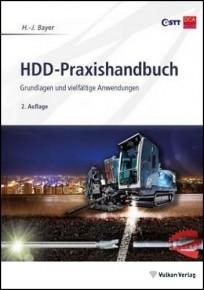 HDD-Praxishandbuch