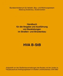 HVA B-StB