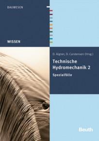 Technische Hydromechanik, Band 2
