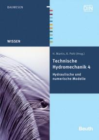 Technische Hydromechanik, Band 4