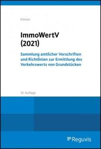 ImmoWertV (2021)