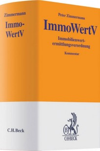 ImmoWertV-Kommentar 2010