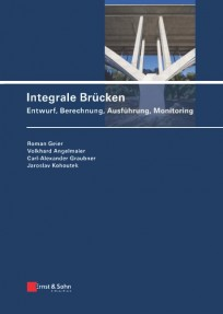 Integrale Brücken
