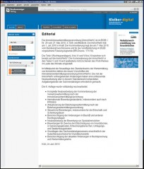 Kleiber-digital