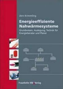 Energieeffiziente Nahwärmesysteme