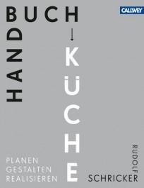 Handbuch Küche