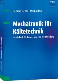 Mechatronik für Kältetechnik