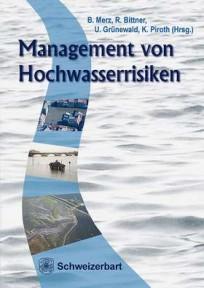 Management von Hochwasserrisiken