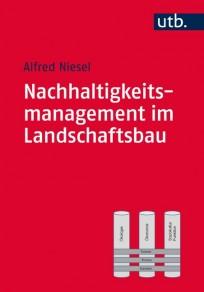 Nachhaltigkeitsmanagement im Landschaftsbau