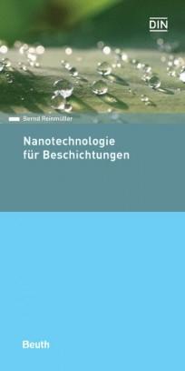 Nanotechnologie für Beschichtungen