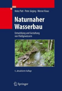 Naturnaher Wasserbau