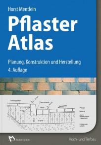 Pflaster-Atlas